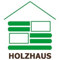 Holzhaus 2014 Moscow