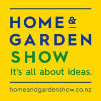 Home & Garden Show 2021 Wellington