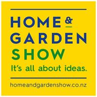 Home & Garden Show 2021 Napier