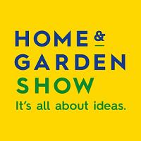Home & Garden Show  North Shore City