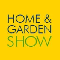 Home garden show blenheim 2018 Homes and gardens logo