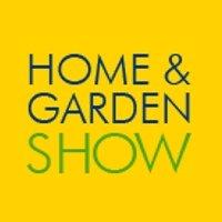 Home & Garden Show 2015 Napier