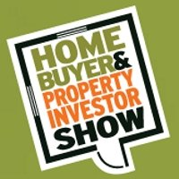 Home Buyer & Property Investor Show Brisbane 2014
