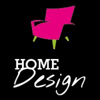 Home Design 2020 Budapest