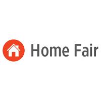 Home Fair  Ljubljana