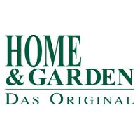 HOME & GARDEN 2020 Salem