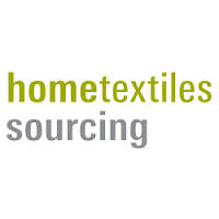 hometextiles sourcing 2021 New York City