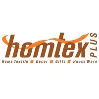 Homtex Plus  Bangalore