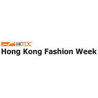 Fashion Week 2021 Hong Kong