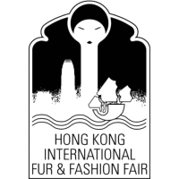 Hong Kong International Fur & Fashion Fair  Hong Kong