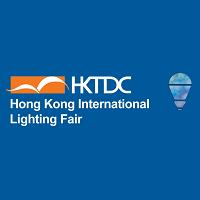 Hong Kong International Lighting Fair 2020 Hong Kong