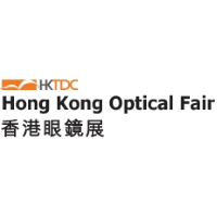 Hong Kong Optical Fair 2020 Online