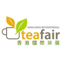 Hongkong Tea Fair Hong Kong 2014
