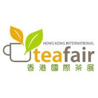 Hong Kong International Tea Fair 2017 Hong Kong