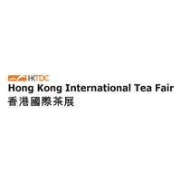 Hong Kong International Tea Fair  Hong Kong