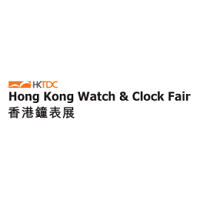 Hong Kong Watch & Clock Fair 2020 Hong Kong