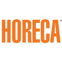 Horeca 2021 Kraków