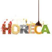 Horeca  Beirut