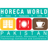 HORECA World Pakistan  Lahore