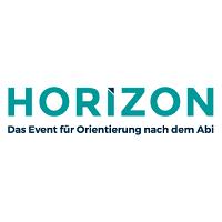 HORIZON 2022 Stuttgart