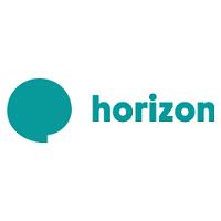 HORIZON 2021 Mainz