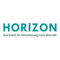 HORIZON  Schkeuditz