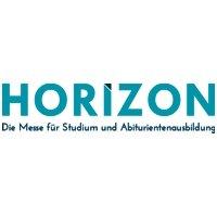 HORIZON 2016 Freiburg im Breisgau