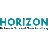 HORIZON 2016 Leipzig