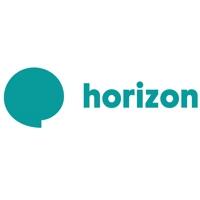 HORIZON  Freiburg im Breisgau