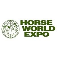 Horse World Expo  Harrisburg