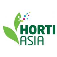 Horti Asia 2022 Bangkok