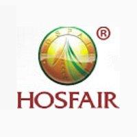 Hosfair  Shenzhen