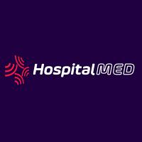 Hospital Med  Recife