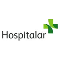 Hospitalar 2021 Online