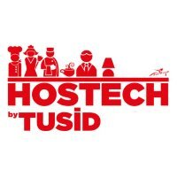 Hostech by Tusid  Istanbul