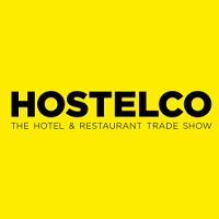 Hostelco 2020 Barcelona