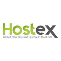 Hostex 2022 Johannesburg
