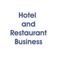 نمایشگاه نمایشگاه صنعت هتلداری
