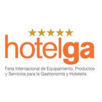 Hotelga  Buenos Aires