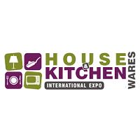 Housewares & Kitchenwares International Expo 2020 Mumbai