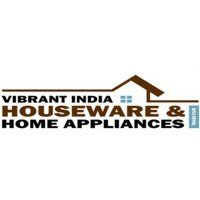 Houseware & Home Appliances Trade Fair 2017 New Delhi