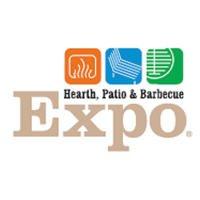 Hpbexpo Dallas 2019