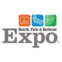 HPBExpo 2021 Louisville