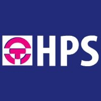 HPS 2016 Katowice