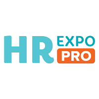 HR&Trainings Expo  Moscow