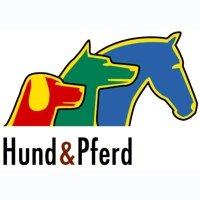 Hund & Pferd 2015 Dortmund