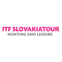 Hunting and Leisure 2020 Bratislava