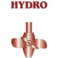 Hydro  Montreux