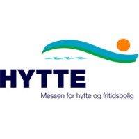 Hytte  Lillestrom