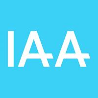 IAA Cars  Frankfurt